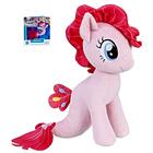 Peluche My Little Pony Movie Pinkie Pie 30 cm