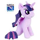 Peluche My Little Pony Movie Twilight 30 cm
