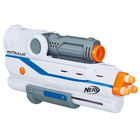 Nerf Modulus canon médiator
