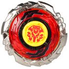 Infinity Nado-Toupie athletic séries Fiery Blade