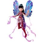 Winx-Poupée Dreamix Fairy Musa 28 cm