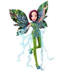 Winx-Poupée Dreamix Fairy Tecna 28 cm