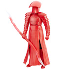 Star Wars-Figurine électronique 30 cm Elite Praetorian Guard