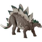 Jurassic World-Figurine dinosaure Rivals Stegosaurus