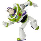 Toy Story-Figurine articulée Buzz l'éclair 17 cm