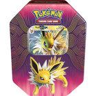 Pokémon-Pokebox de Pâques 2019 Voltali