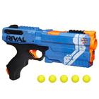 Nerf-Pistolet Nerf Rival Kronos Bleu