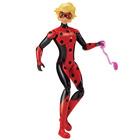 Miraculous-Figurine Mister Bug 15 cm