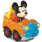 Voiture 4x4 Mickey Tut Tut Bolides - Disney