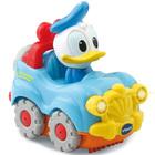 Voiture 4x4 Donald Tut Tut Bolides - Disney