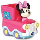Véhicule Camion des Délices Minnie Tut Tut Bolides - Disney