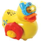 Jouet de bain Gaspard le gentil petit canard - Tut Tut Marins