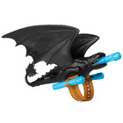 Dragons 3-Lanceur de poignet Krokmou