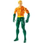 DC Comics-Figurine Aquaman 30 cm