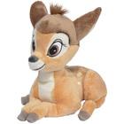 Disney-Peluche Bambi 25 cm