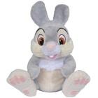 Disney-Bambi-Peluche Panpan 25 cm
