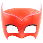 Pyjamasques-Masque de Bibou