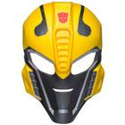 Transformers-Masque Bumblebee