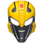 Transformers-Masque Bumblebee