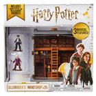 Harry Potter-Boutique Olivander