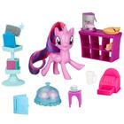 My Little Pony pochette de voyage Twilight Sparkle