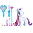 My Little Pony coiffure magique Rarity