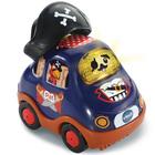 Véhicule édition spéciale Pat voiture pirate - Tut Tut Bolides