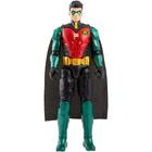 Batman-Figurine de Robin 30 cm