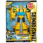 Transformers Cyberverse-Figurine Bumblebee 30 cm