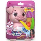Figurine Munchkinz cochon