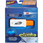 Accessoire Nerf Modulus - Lampe tactique