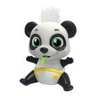 Figurine Munchkins panda