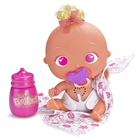 Poupon Bellies Pinky-Twink