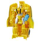 Figurine Bumblebee 12 cm - Transformers Cyberverse