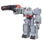 Figurine Megatron 12 cm - Transformers Cyberverse