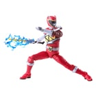Figurine Dino Charge Red Ranger 15 cm Power Rangers