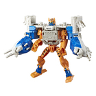 Figurine Transformers combinable Cheetor 20 cm