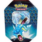 Pokémon Pokebox Noël Leviator