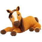 Peluche cheval Spirit 38 cm