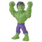 Figurine Hulk Mega Mighties 25 cm