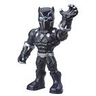 Figurine Black Panther Mega Mighties 25 cm