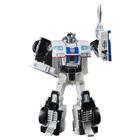 Figurine Jazz 12 cm - Transformers Cyberverse
