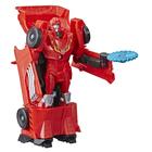 Figurine Hot Rod 12 cm Transformers Cyberverse