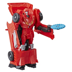 Figurine Hot Rod 12 cm Transformers Cyberverse