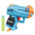 Pistolet Nerf Fortnite Microshots Micro HC-R