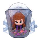Figurine Anna lumineuse avec maison La Reine des Neiges 2
