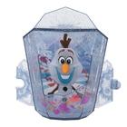 Figurine Olaf lumineuse avec maison Disney La Reine des Neiges 2