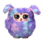 Peluche Mama Furry Tiny Furries violette