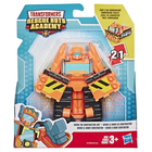 Figurine Wedge 2 en 1 11 cm Transformers Rescue Bot Academy