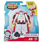 Figurine Medix 2 en 1 11 cm Transformers Rescue Bot Academy